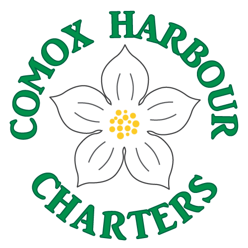 Tours And Excursions Comox Harbour Charters